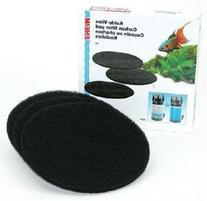 EHEIM Carbon Filter Pad for Classic External Filter 2217