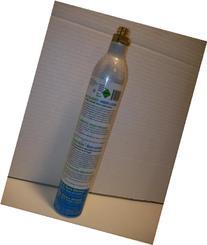 SodaStream 60L Carbonator - Licensed SPARE  Brand: