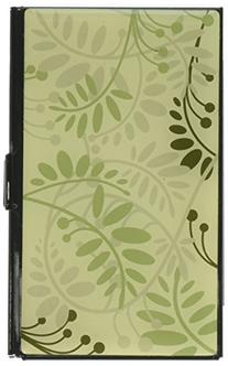 ACME Studios Standard Card Case Fern