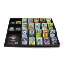 5 Ct. Card Sorting Trays for Sports - Gaming -Trading Cards