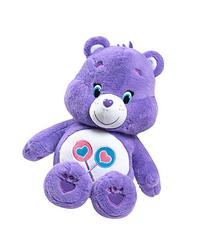 Just Play Care Bears Share Jumbo Plush