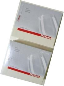 Miele Care Collection Dishwasher Detergent Tabs - Value Pack