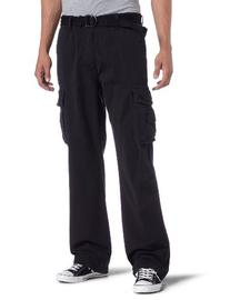 Unionbay Black Cargo Pants