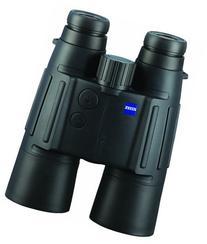 Carl Zeiss Optical Inc Victory 8X56 Rangefinder Binoculars