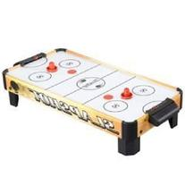 "Carmelli Slapshot 40"" Tabletop Air Hockey Game"