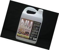 NuKleen Carpet N' Upholstery Cleaner - 128 oz