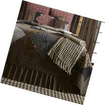 VHC Brands Carrington Quilt