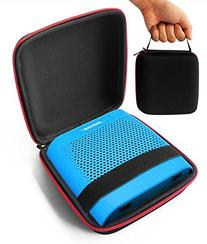FitSand Travel Carrying Protective Case Bag Box for Bose