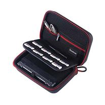 Smatree Carrying Case for NEW Nintendo 3DS, NEW 3DS XL , -