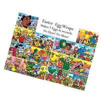 Set of 7 Cartoons Characters Winnie the Pooh, Cheburashka