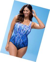6aa6df499ea4d Beach Belle: Plus Size Swimwear, Two Piece Swimwear and more | Searchub