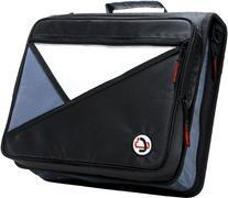 """Case-It LT007 2"""" Universal Binder"""