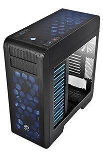 Thermaltake Core V71  E-ATX Full Tower Gaming Computer Case