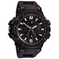 Casio G-Shock Aviation Solar Atomic Watch GWA1000FC-5A