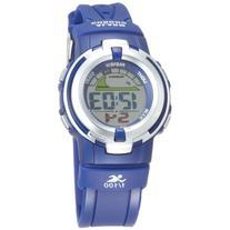Casual Water-proof Sports Digital Wrist Watch Blacklight