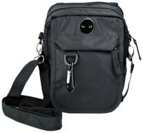 CMC Golf Cat Eyes Urban Pack, Black