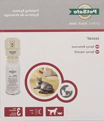 PetSafe SSSCAT Spray Deterrent