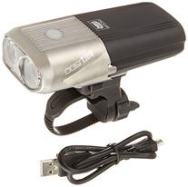 CatEye Volt 1200 Headlight