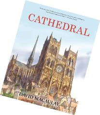 Cathedral: The Story of Its Construction, Revised and in