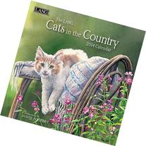 Cats in the Country 2014 Calendar