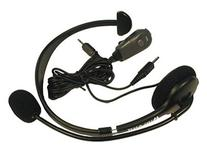 Midland Cb Headset Works W/75-822 & 75-785