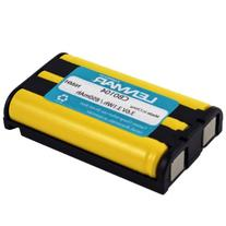 Lenmar CB0104 Battery for Panasonic Cordless Phones