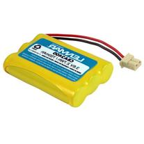 Lenmar CBA2400 3.6V 750mAh NI-MH Replacement Battery for SW