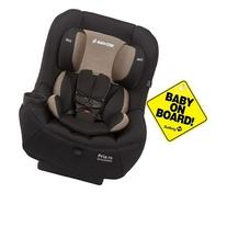 Maxi-Cosi CC133DCU - Pria 70 Convertible Car Seat w Baby on