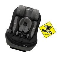 Maxi-Cosi CC134APU - Pria 70 Tiny Fit Convertible Car Seat w