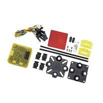 IEIK CC3D Openpilot Flight Controller Staight Pin STM32