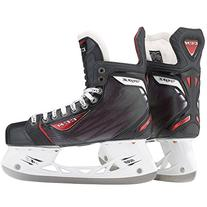 CCM RBZ 80 Senior Ice Hockey Skates, 9.5 D