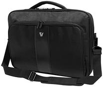 "V7 CCP22-9N Carrying Case for 17"" Notebook"