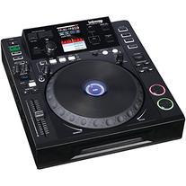 Gemini CDJ Series CDJ-700 Professional Audio DJ Full Color