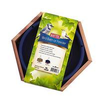 Kaytee Cedar Bird Bath or Feeder