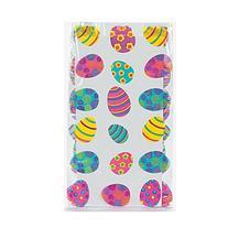"Easter Basket Bags  17 3/4"". Cellophane"