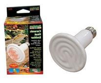 Penn-Plax Ceramic Heat Emitter