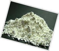 CERIUM OXIDE - CeO2 - 99.9% 3N, Glass Polish, Ceramic Powder