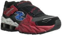 Skechers Kids 95595L Cerium Sneaker with Springs
