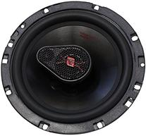 CERWIN VEGA H4653 HED 6.5-Inch 320 Watts Max/55Watts RMS