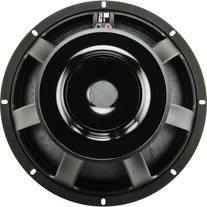 CELESTION CF18VJD 18-Inch 5-Inch Voice Coil 3200 Watts Stage