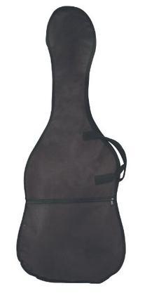 Guardian CG-075-E 75 Series DuraGuard Bag, Electric Guitar