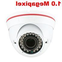 GW 16 CH 1080P Preview 720P Realtime  Varifocal Zoom IR