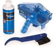 Park Tool Chain Gang 2.2 Cleaning System