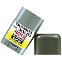 BodyGlide Chamois Glide Balm - 1.3 oz Stick - CG1