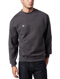 Champion Eco Fleece Crewneck Men's Sweatshirt