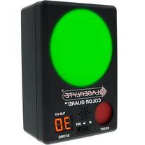 LaserLyte TLB-CG Laser Sights, Black
