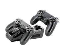 Nyko Charge Base - PlayStation 4