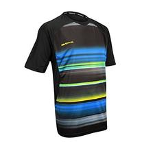 DAKINE Charger Jersey - Short-Sleeve - Men's Haze, S