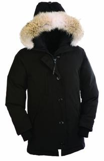 Canada Goose The Chateau Jacket