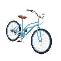 Chatham Ladies Beach Cruiser 3-Speed